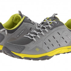 Pantofi sport femei Columbia Conspiracy™ Razor | 100% originali | Livrare cca 10 zile lucratoare | Aducem pe comanda orice produs din SUA - Adidasi dama