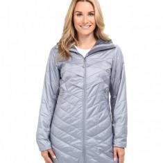 Geaca femei Columbia Kaleidaslope™ Mid Jacket   100% originali   Livrare cca 10 zile lucratoare   Aducem pe comanda orice produs din SUA - Geaca dama