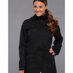 Geaca femei Columbia Precipitation Nation™ Jacket   100% originali   Livrare cca 10 zile lucratoare   Aducem pe comanda orice produs din SUA - Geaca dama
