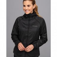 Geaca femei Columbia Poleta Peak™ Plush Jacket   100% originali   Livrare cca 10 zile lucratoare   Aducem pe comanda orice produs din SUA - Geaca dama