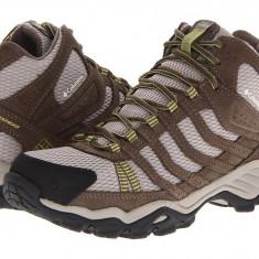 Boots femei Columbia Helvatia™ Mid WP | 100% originali | Livrare cca 10 zile lucratoare | Aducem pe comanda orice produs din SUA - Incaltaminte outdoor Columbia, Ghete