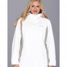Geaca femei Columbia Plus Size Arcadia II™ Jacket   100% originali   Livrare cca 10 zile lucratoare   Aducem pe comanda orice produs din SUA - Geaca dama