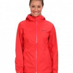 Geaca femei Columbia EvaPOURation™ Jacket | 100% originali | Livrare cca 10 zile lucratoare | Aducem pe comanda orice produs din SUA - Geaca dama