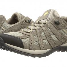 Pantofi sport femei Columbia Redmond™ | 100% originali | Livrare cca 10 zile lucratoare | Aducem pe comanda orice produs din SUA - Adidasi dama