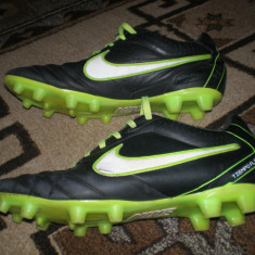 Adidasi crampoane Nike - Adidasi barbati