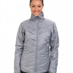 Geaca femei Columbia Kaleidaslope™ II Jacket   100% originali   Livrare cca 10 zile lucratoare   Aducem pe comanda orice produs din SUA - Geaca dama