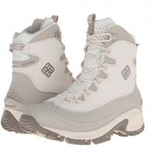 Boots femei Columbia Bugaboot™ | 100% originali | Livrare cca 10 zile lucratoare | Aducem pe comanda orice produs din SUA - Cizma dama Columbia, Multicolor