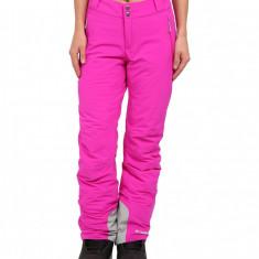 Pantaloni femei Columbia Millennium Blur™ II | 100% originali | Livrare cca 10 zile lucratoare | Aducem pe comanda orice produs din SUA - Pantaloni dama