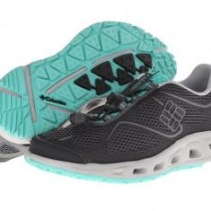Pantofi sport femei Columbia Powervent™ | 100% originali | Livrare cca 10 zile lucratoare | Aducem pe comanda orice produs din SUA - Adidasi dama