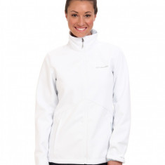 Geaca femei Columbia Wind Protector™ Fleece Jacket   100% originali   Livrare cca 10 zile lucratoare   Aducem pe comanda orice produs din SUA - Geaca dama