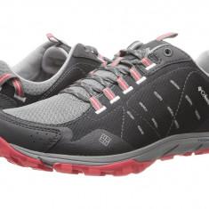 Pantofi sport femei Columbia Conspiracy™ Razor Outdry® | 100% originali | Livrare cca 10 zile lucratoare | Aducem pe comanda orice produs din SUA - Adidasi dama