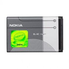 Baterie Nokia E70 N-Gage QD BL-6C Originala Swap A, Li-ion