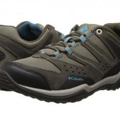 Pantofi sport femei Columbia Peakfreak™ XCRSN | 100% originali | Livrare cca 10 zile lucratoare | Aducem pe comanda orice produs din SUA - Adidasi dama