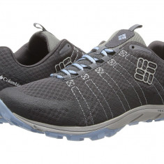 Pantofi sport femei Columbia Conspiracy™ Vapor | 100% originali | Livrare cca 10 zile lucratoare | Aducem pe comanda orice produs din SUA - Adidasi dama