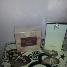 Parfum avon