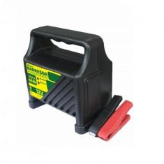 Redresor auto pentru baterii max 60 A