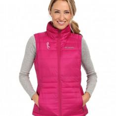 Geaca femei Columbia Tested Tough in Pink™ Vest | 100% originali | Livrare cca 10 zile lucratoare | Aducem pe comanda orice produs din SUA - Vesta dama