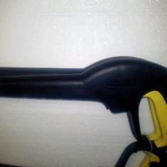 Pistol inlocuitor Karcher - Masina de spalat cu presiune