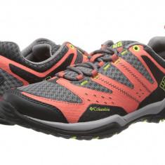 Pantofi sport femei Columbia Peakfreak™ XCRSN XCEL | 100% originali | Livrare cca 10 zile lucratoare | Aducem pe comanda orice produs din SUA - Adidasi dama