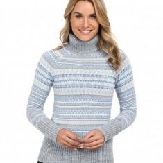 Pulover femei Columbia Winter Worn™ II Turtleneck | 100% originali | Livrare cca 10 zile lucratoare | Aducem pe comanda orice produs din SUA