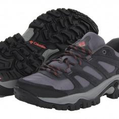 Pantofi sport femei Columbia Woodburn™ | 100% originali | Livrare cca 10 zile lucratoare | Aducem pe comanda orice produs din SUA - Adidasi dama