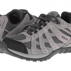 Pantofi sport femei Columbia Redmond™ Waterproof | 100% originali | Livrare cca 10 zile lucratoare | Aducem pe comanda orice produs din SUA - Adidasi dama