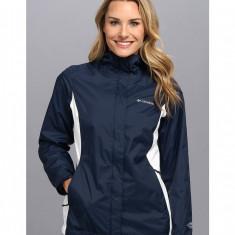 Geaca femei Columbia Arcadia II™ Jacket   100% originali   Livrare cca 10 zile lucratoare   Aducem pe comanda orice produs din SUA - Geaca dama