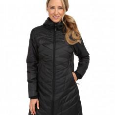Geaca femei Columbia Kaleidaslope™ Mid Jacket | 100% originali | Livrare cca 10 zile lucratoare | Aducem pe comanda orice produs din SUA