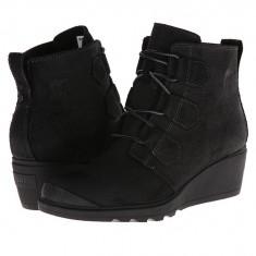 Boots femei SOREL Toronto™ Lace | 100% originali | Livrare cca 10 zile lucratoare | Aducem pe comanda orice produs din SUA - Botine dama