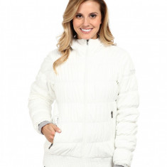 Geaca femei Columbia Chelsea Station™ Jacket   100% originali   Livrare cca 10 zile lucratoare   Aducem pe comanda orice produs din SUA - Geaca dama