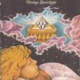 Diamantul lui Habacuc, de Doina Stoichita, Ed. Iona Creanga, 1981, - Carte de povesti