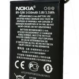 Baterie Nokia Lumia 800 N9 BV-5JW Originala Swap A