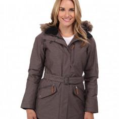 Geaca femei Columbia Carson Pass™ II Jacket   100% originali   Livrare cca 10 zile lucratoare   Aducem pe comanda orice produs din SUA - Geaca dama
