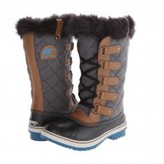 Boots femei SOREL Tofino Cate™   100% originali   Livrare cca 10 zile lucratoare   Aducem pe comanda orice produs din SUA, Multicolor, Cauciuc