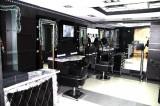 Salon de infrumusetare (afacere), Orly
