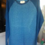 Bluza tricou Pull and BEAR marimea M - Bluza barbati, Marime: M, Culoare: Din imagine