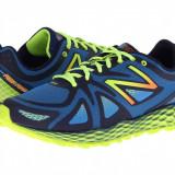 Adidasi New Balance MT980v1 | Produs 100% original | Livrare cca 10 zile lucratoare | Aducem pe comanda orice produs din SUA - Adidasi barbati