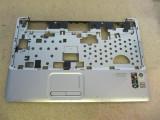 Carcasa superioara palmrest + touchpad +pamblica touchpad hp Compaq Cq60 g60