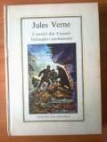 e1 Jules Verne - Castelul din Carpati. Intamplari neobisnuite