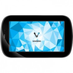 Vind tableta Vonino Luna 70C, 7 inch, Android 4, 4GB, Wi-Fi