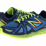 Adidasi New Balance MT980v1, mai multe culori | Produs 100% original | Livrare cca 10 zile lucratoare | Aducem pe comanda orice produs din SUA - Adidasi barbati