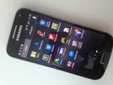 Vand Samsung Galaxy S4 Mini Black Edition Vodafone Romania, 8GB, Negru