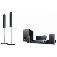 Sistem Home Cinema Sony DAV-DZ530