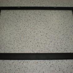 Rama display laptop BENQ JOYBOOK R55E