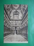 HOPCT 1094  ITALIA  NAPOLI -CHIESA DI S DOMENICO MAGGIORE    [ NECIRCULATA ], Europa, Printata