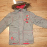 Haina Cherokee de fete 2-3 ani