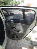 Perdele interior Renault Megane 3 2008-2016 hatchback