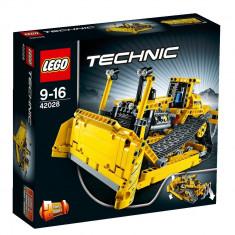 Vand Lego Technic 42028