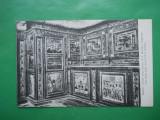 HOPCT 1078  -    ITALIA  NAPOLI -CHIESA DELLA CERTOSA    [ NECIRCULATA ], Europa