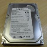 Hard Disk Maxtor DiamondMax 21 HDD STM380215AS 80GB SATA